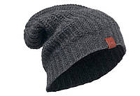 Шапка Buff Knitted Hat Gribling Excalibur