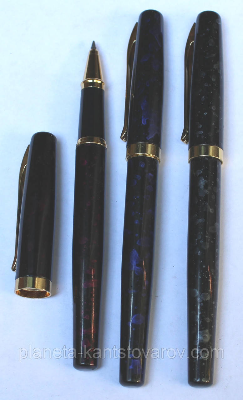 Ручка подарочная Baixin RP-608