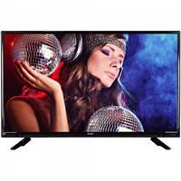Телевизор Bravis LED 32EN30B