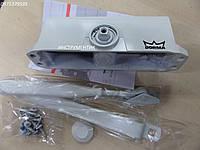Доводчики дверные Dorma TS-77