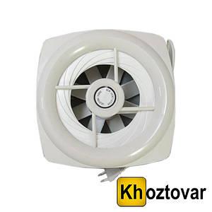 Вентилятор для витяжки великий Extractor Fan KHG–200