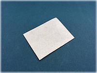 Биоматрикс мембрана(стандартная),Размер 35х45мм