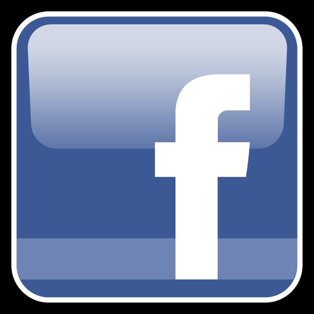 Sollomia на Фейсбук