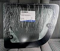 Заднее кузовное левое стекло для Fiat (Фиат) Doblo (10-)