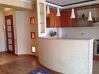 2 комнатная квартира Светлый переулок, Одесса, фото 1