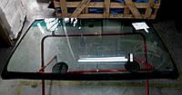 Лобове скло для Toyota (Тойота) Land Cruiser Prado моделі j120 (02-09)
