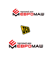 320/06020 Коллектор выпускной ДЖСБ JCB
