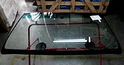 Лобовое стекло с датчиком для Toyota (Тойота) Land Cruiser Prado J120 (02-09)