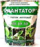 Плантатор® 30.10.10