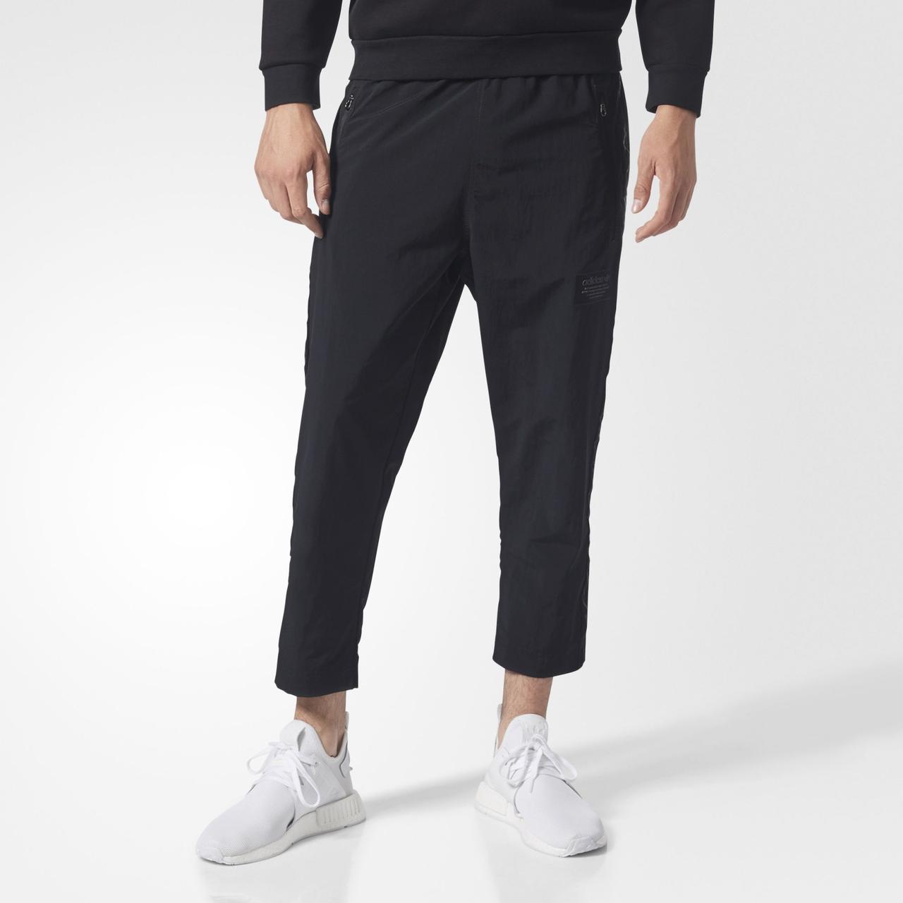 Мужские брюки Adidas Originals NMD (Артикул  BS2587) - Интернет-магазин  «Эксперт c8a9d526632