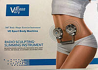 Радиостимулятор мышц VE Sport Body Machine