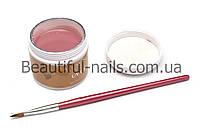 Гель для наращивания ногтей ALL SEASON,(камуфляж)№4, 60 гр