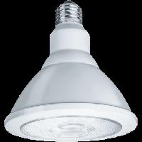 Світлодіодна фитолампа Navigator NLL-FITO-PAR38-15-230-E27