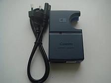 Зарядное устройство Canon CB-2LSE original