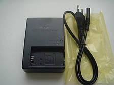 Зарядное устройство NIKON MH-27 для камер NIKON 1 J1, J2, J3, CoolPix A (батарея EN-EL20)