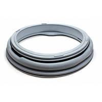 Манжета люка для стиральной машины Zanussi 42002568