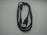 USB для NIKON,PANASONIK,SONY  и др.моделей фото