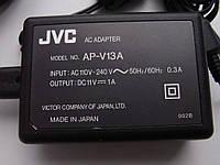 Зарядное JVC AP-V13A