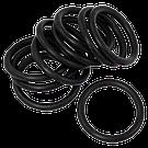 Кольцо уплотняющее O-Ring 53.57*3.53 EPDM
