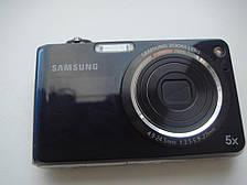 Samsung PL150 засвечивает фото.на ремонт.