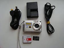 Отличный Sony W200 FullHD