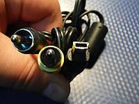 Шнур AV/TV   Canon