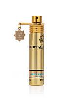Женский парфюм унисекс Montale Aoud Lagoont, 20мл