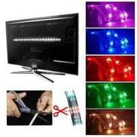 LED: ленты, драйверы, контроллеры, матрицы