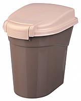 Trixie (Трикси) контейнер для хранения сухого корма на 3.8 л (19 х 25 х 25 см)