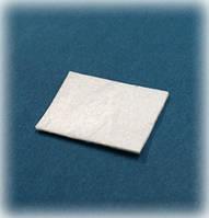 Биоматрикс™ флис,без покрытия(губчатая пластина),Размер 20х30мм