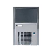 Льдогенератор SS 35 ICE TECH