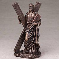 Статуэтка Veronese Святой Андрей 22 см