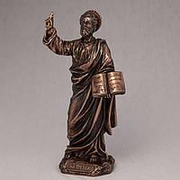 Статуэтка Veronese Апостол Пётр 21 см