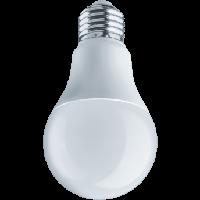 Світлодіодна фитолампа Navigator NLL-FITO-А60-10-230-E27