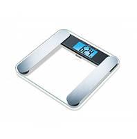 Электронные диагностические весы Beurer BF 220