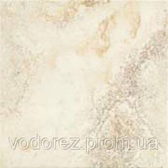 Плитка Cerdisa SATURNIA CHIARO LAP (50x50) 0025222