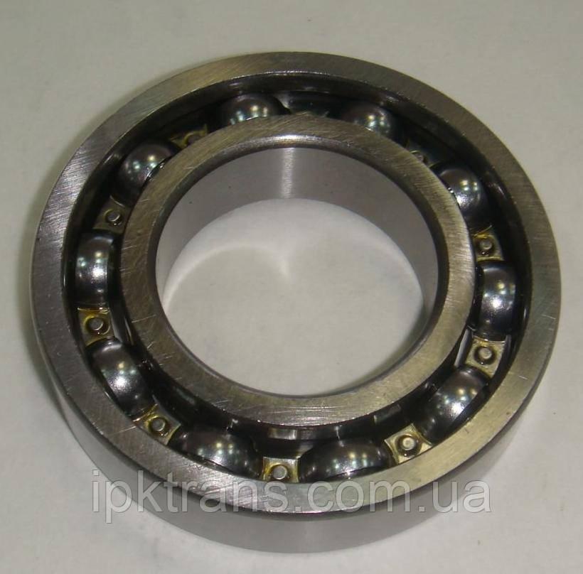 Подшипник шестерни гидравлического насоса двигателя Nissan H15  12354-50K00 / 1235450K00