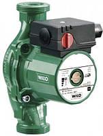 Циркуляционный насос Wilo Star-RS30/4