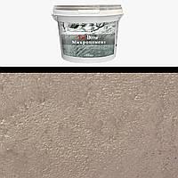 Микроцемент стен #34