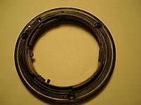 Байонет объектива Nikon 18-105