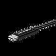 Автомобильное зарядное устройство Promate Procharge-C Black, фото 2