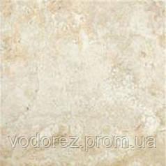 Плитка Cerdisa SATURNIA SILVER LAPP (50x50) 0025262