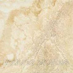 Плитка Cerdisa SATURNIA CLASSIC.LAP (50x50) 0025242