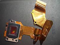 Матрица  для Olympus VR310;