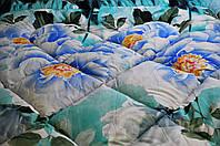 Одеяло. Одеяла. Одеяло из шерсти. Овечье одеяло. Одеяла из овечьей шерсти. Одеяло от производителя.