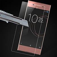 Защитная пленка для Sony Xperia XA1