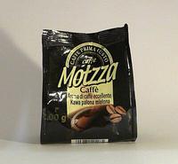 Кофе молотый 100г Motzza