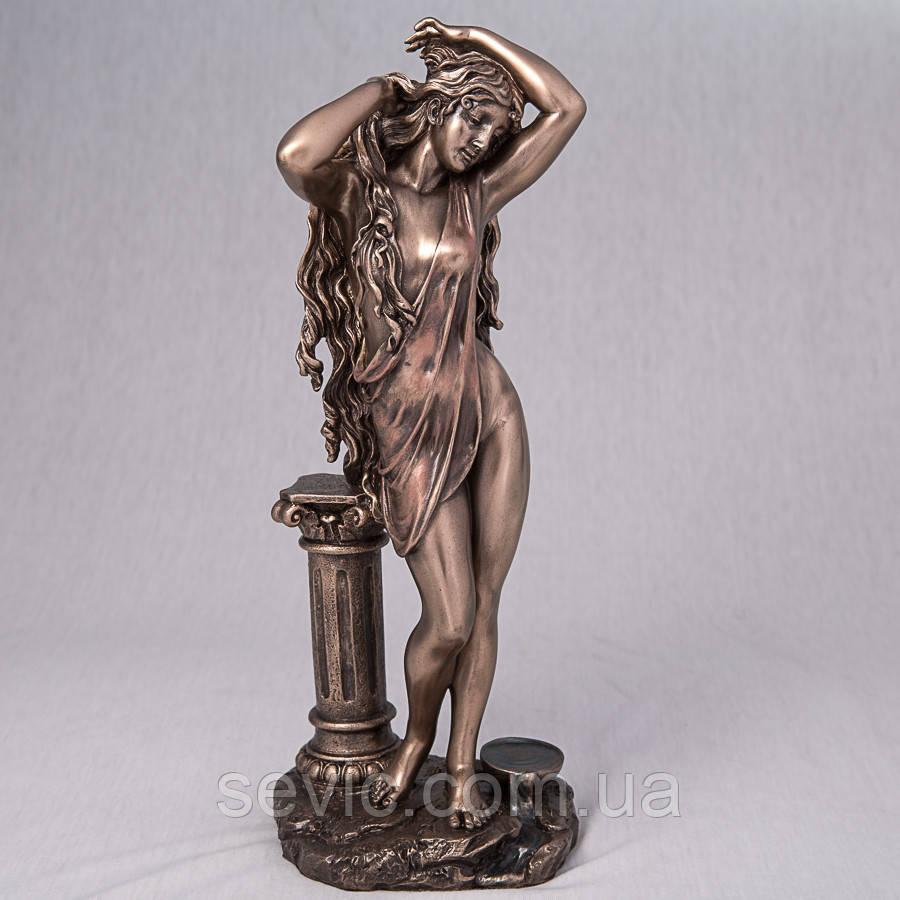 Статуэтка Veronese Афродита 27 см