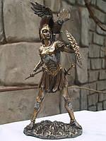 Статуэтка  Veronese  Афина 35 см, фото 1