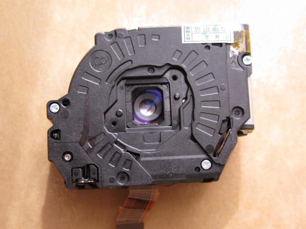 Фотоаппарат Sony Cyber-shot DSC-W610 - описание, отзывы, фото ... | 768x1024